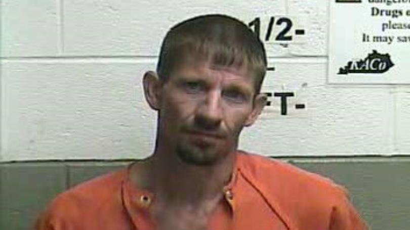 Whitley County Traffic Stop Leads To Drug Arrest