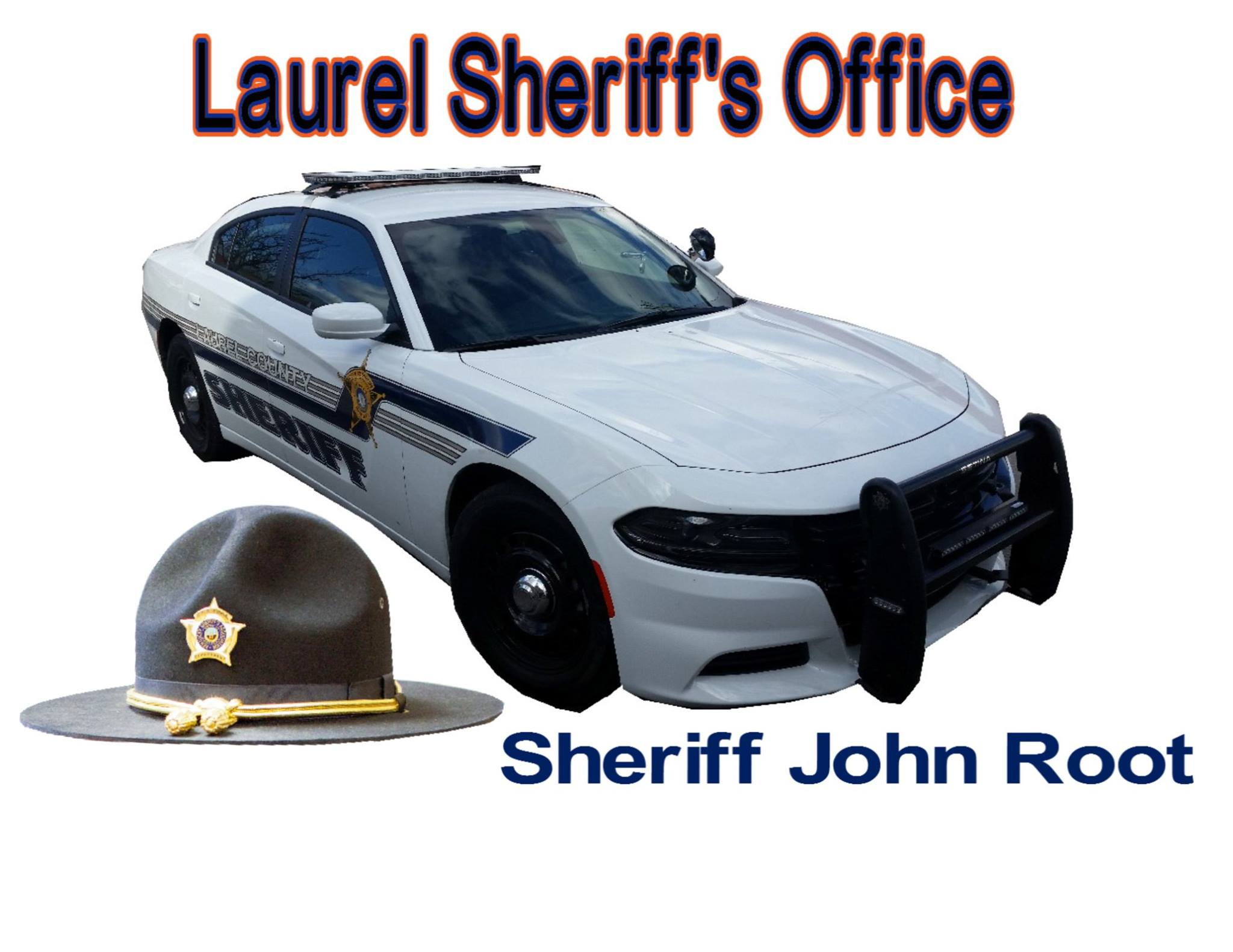 "Laurel County Sheriff's Office Offering ""Away from Home"" Extra Patrols During Summer Vacation Season"