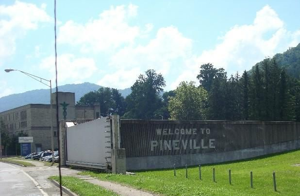 CEO Responds After Pineville Mayor Claims Hospital Owes Taxes