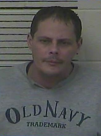 Trial For Clay County Man Accused Of Killing Five People In Crash Set For Next Year
