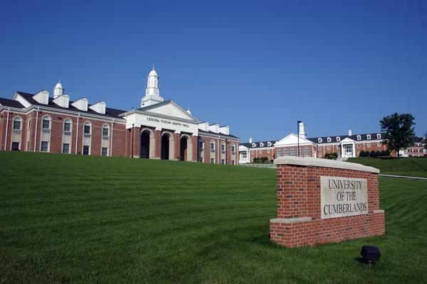 University Of The Cumberlands Freezes Tuition For Third Year In A Row