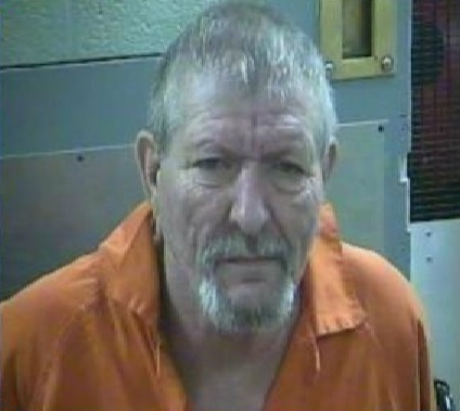 Laurel County Man Hits Woman In The Head With Cane And Kicks Deputy