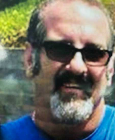KSP Looking For Missing Knox County Man