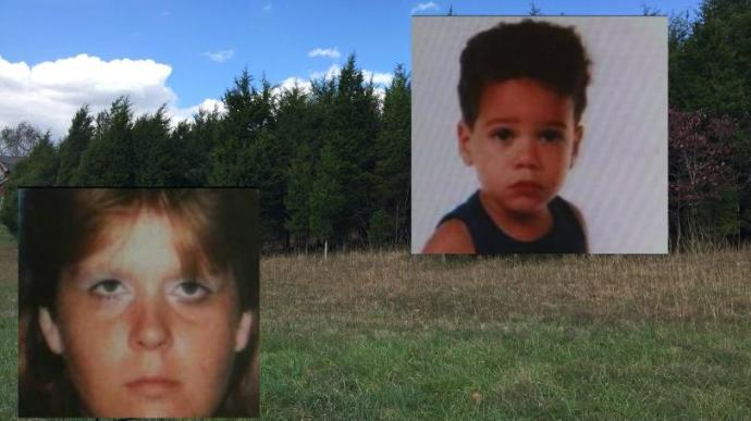 Pulaski County Police Still Looking For Answers In 24 Year Old Double Murder