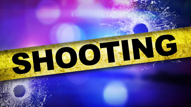 Pulaski County Police investigating Shooting