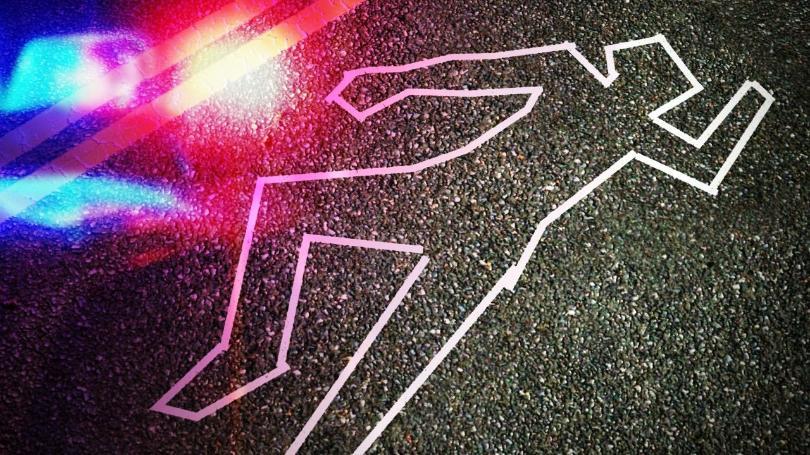 Coroner Identifies Body Found In Jackson County
