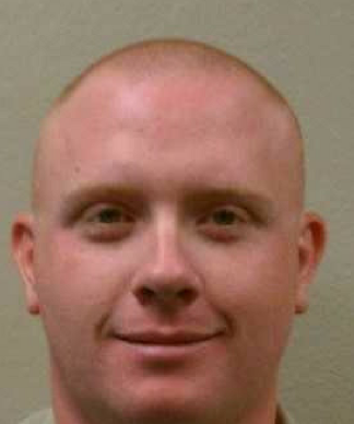 Former Laurel County Deputy Indicted On Theft Charge