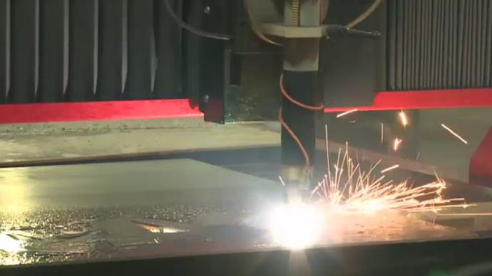 Grant Could Spark Industrial Boom In Eastern Kentucky