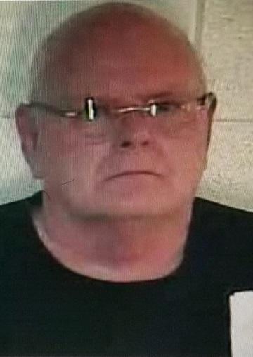 Man Arrested After Knox County Undercover Drug Investigation