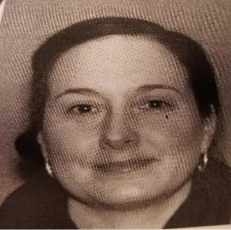 Officials Searching For Missing Woman In Laurel County