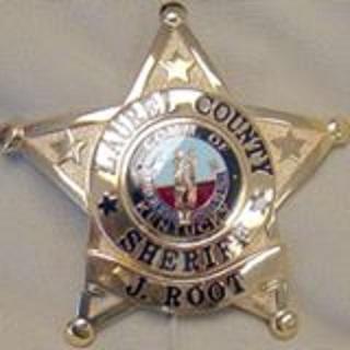 Laurel County Sheriff's Office Resumes School Walk Through Program