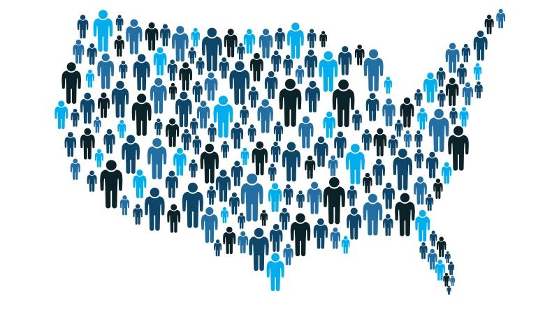 Preparations Underway For 2020 Census