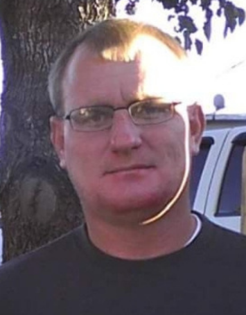 Laurel County Police Looking For Missing Man