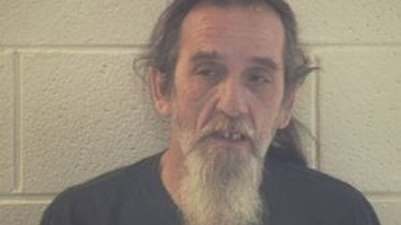 Inmate Escapes Work Detail, Steals Vehicle In Eubank