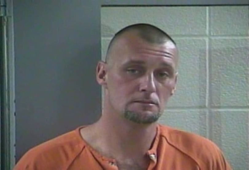 Laurel County Man Arrested For Assaulting Woman And EBT Card Fraud