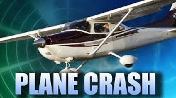 No Injuries In Laurel County Plane Crash