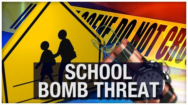 Knox County Officials Investigate School Bomb Threat