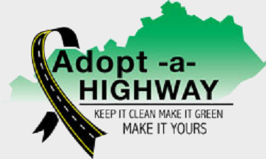 Annual Fall Cleanup Along State's Roadways Set For Next Week