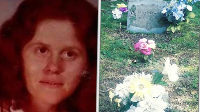 KSP Identify Woman Killed In 33-Year-Old Knox County Cold Case