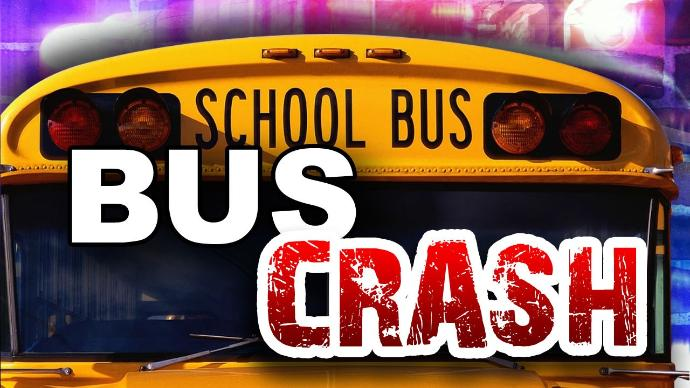 One Dead Following Somerset Crash Involving School Bus