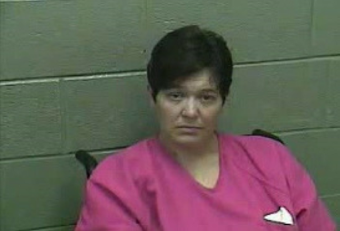 Trial Date Set For Whitley County Woman Accused Of Murdering Her Family