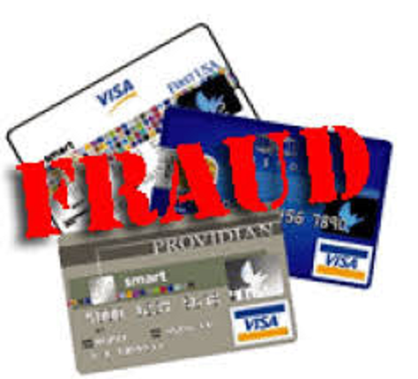 Police In Williamsburg Investigating Rash Of Credit And Debit Card Fraud