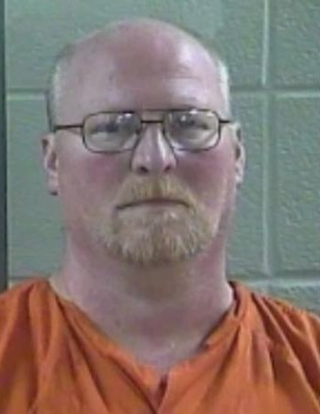 Laurel County Man Allegedly Steals More Than $1,000 From Employer