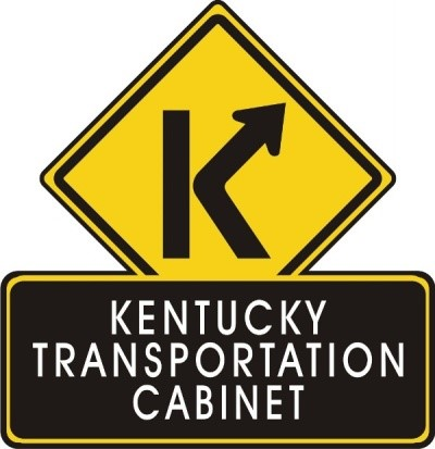 State Officials Alerting Drivers Of Lane Shift On I-75 In Rockcastle County