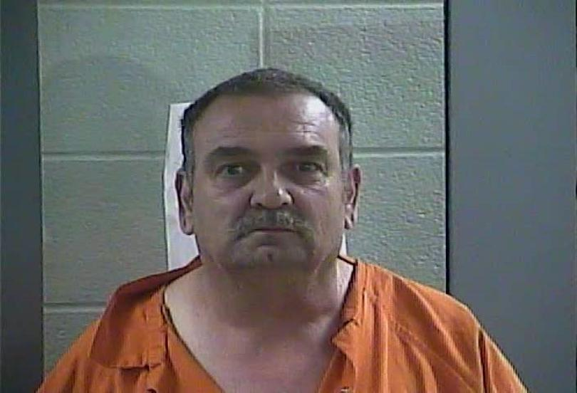 Michigan Truck Driver Arrested After Missing Girl Found In Semi On I-75 In Laurel County