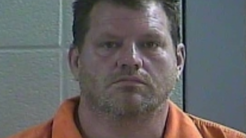 East Bernstadt Man Arrested After Threatening To Shoot The Sheriff