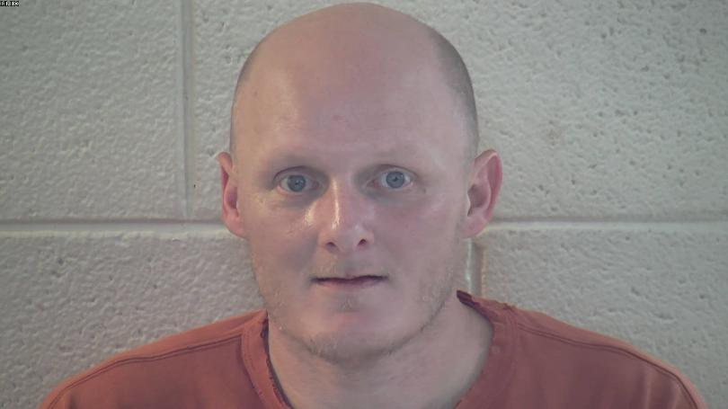 Somerset Man Arrested After Leaving Two Children In Car While He Entered A Store Drunk