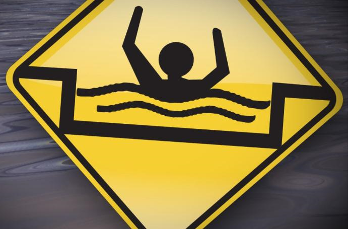 Officials Release Identity Of Man Drowned At Laurel Lake