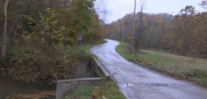Millions In Funding Allocated For Repairing Clay County Bridges