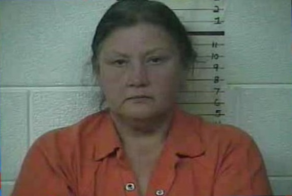 Trial For Knox County Woman Facing Murder Charge Delayed