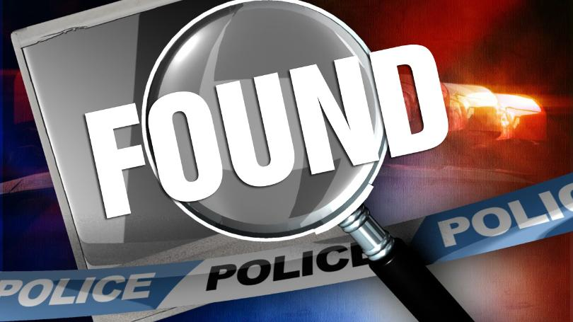 Laurel County Police Say Two Missing Teens Found Safe