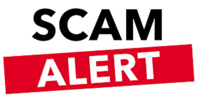 Area Police Warn Of Secret Shopper Scam