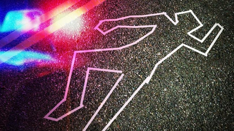KSP Investigating After Body Is Found In Knox County