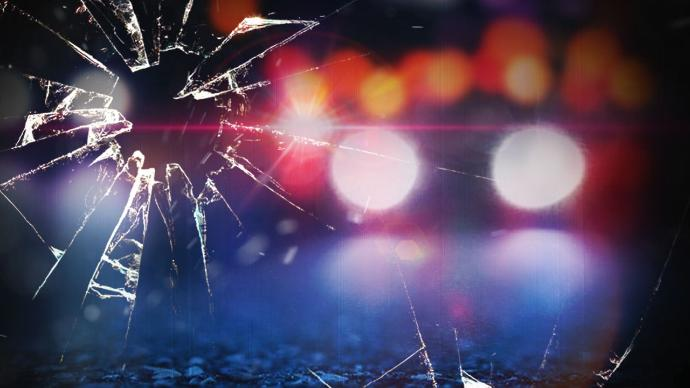 Kentucky On Track To Have Fewest Deadly Car Crashes In A Few Years, But Laurel Among The Counties With The Highest Number