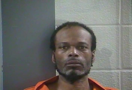 Laurel County Police Arrest Lily Man On Menacing And Public Intoxication Charges
