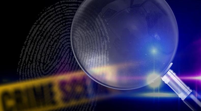 KSP Investigating After Baby Found Dead In Trash Bag At Clay County Home