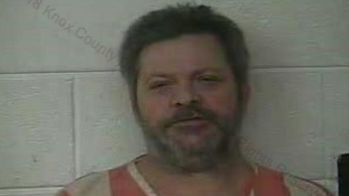 More Info Released In Case Of Knox County Man Firing At Police