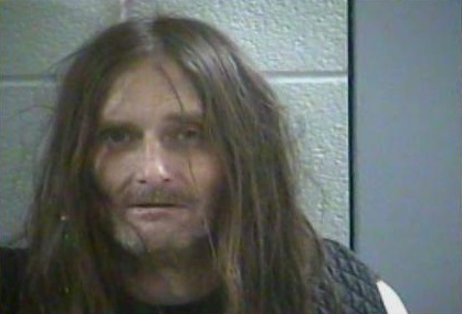Laurel County Man Arrested After Attacking Deputies