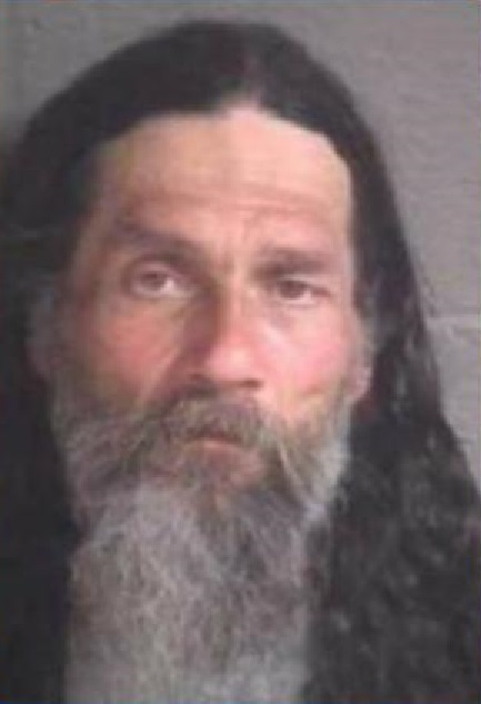 Man Wanted For Robbing Corbin Bank In November Caught In Tennessee