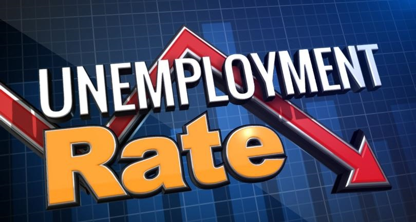 Unemployment Below 10% In Every Kentucky County For First Time In 18 Years