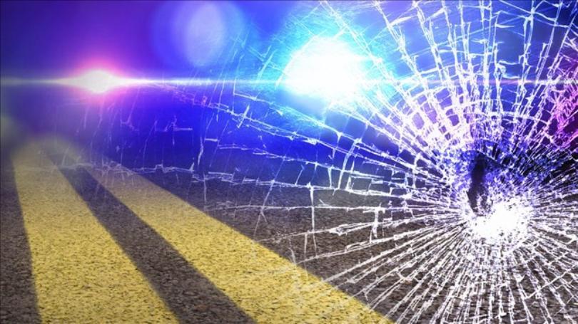 Off-Duty Deputy Injured In Head-On Crash In Pulaski County
