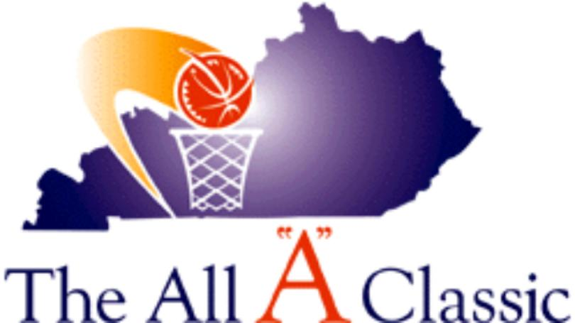 All A State Tournament Update