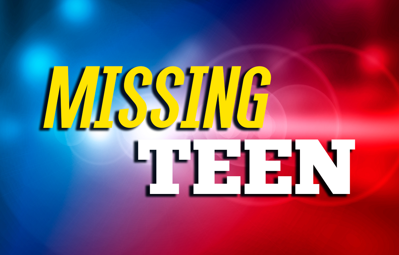 Missing Harlan County teenager found safe