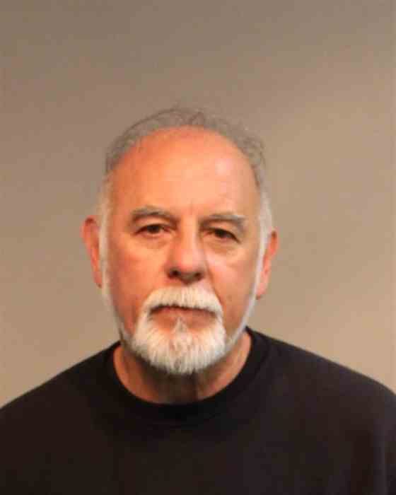 Camp Bethel director indicted on sex charges from the 80's