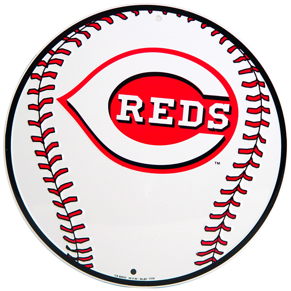 Cincinnati Reds opening day game postponed until Friday March 30