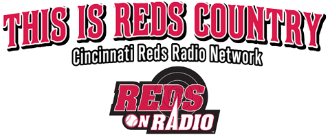 Reds swept in opening series of 2018 season